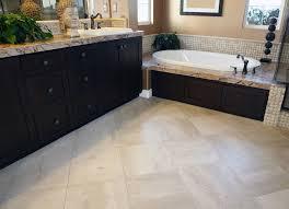 overland park bathroom flooring what should you choose