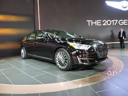 Hyundai-Genesis-G90-01 ...  T