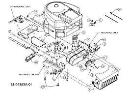john deere 4010 wiring diagram john image wiring john deere 50 wiring diagram jodebal com on john deere 4010 wiring diagram
