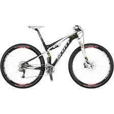 Fs Carbon 29er Race Bikes Mtbr Com