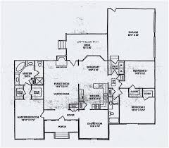 best of 1500 square foot ranch house plans awesome building home plans for option 1500 square
