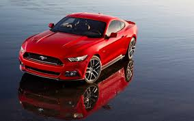 2015 ford mustang wallpaper.  Ford Tags Ford Mustang 2015 In Wallpaper HD Car Wallpapers