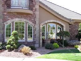 front door landscapingFront Door Entry Planting Schemes