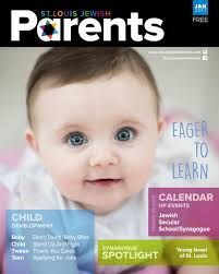 baby advertising jobs st louis jewish parents jan 2017 by saint louis jewish parents