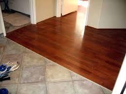 transition strip for laminate flooring transition strips for laminate flooring transition strip laminate flooring tile to laminate transition community