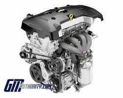 All Chevy chevy 2.2 engine : General Motors Engine Guide, Specs, Info | GM Authority