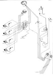 Diagram medium size mercury outboard wiring diagrams mastertech marin merc cyl diagram up rope start image