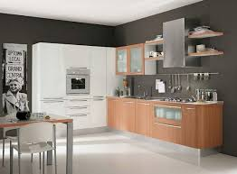 modern white cabinet doors. modern white kitchen cabinet doors dark brown wooden countertop compact black marble pedestal