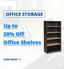 perth small space office storage solutions. Add Office Storage Perth Small Space Solutions Y