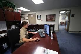 file us navy n v naval aircrewman airman jeannine file us navy 100713 n 4482v 003 naval aircrewman airman jeannine mcnamara