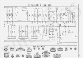 2jz wiring diagram pdf wildness me 1jz engine wiring diagram wiring diagram 1jz gte wiring diagram pdf vvti within engine 2jz