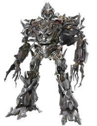楽天市場ロボットのおもちゃおもちゃおもちゃゲームの通販