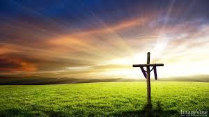 Christian Easter Backgrounds Imagevine