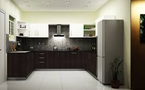 indian modular kitchen designs. buy modular latest budget kitchens online india allstateloghomes for indian kitchen designs home exclusive by applying b