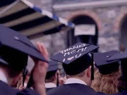 ПростоСдал ру Что такое методологическая база в дипломной работы Кто должен писать отзыв на дипломную работу