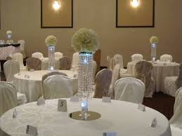 Centerpieces For Weddings Ideas And Centerpieces For Weddings