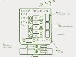 acura vigor wiring diagram wiring diagram shrutiradio 1991 Acura Legend at 1993 Acura Legend Wiring Diagram