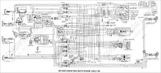 1984 ford f 250 fuse box diagram 1984 circuit diagrams wire center \u2022 2000 F250 Fuse Panel Diagram at 1984 Ford F250 Fuse Box Diagram