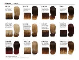 Fs4 27 Color Chart Hairdo Wigs Textured Fringe Bob Hdtfwg In 2019 Short