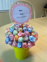 diy birthday gifts for f cbellandkellarteam diy gift ideas for best friend birthday diy cbellandkellarteam
