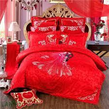 red duvet cover set queen red paisley duvet cover queen red duvet cover queen 2017 stylish
