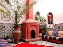 Image Design Moroccan Furniture Decor Red Moroccan Fireplace Image Interior Design Furniture Moroccan Furniture Decor Red Moroccan Fireplace