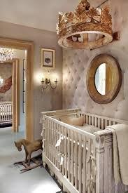 cool nursery furniture. Simple Furniture Latest Unique Nursery Furniture Ba Decor Mesmerizing Ideas  To Cool