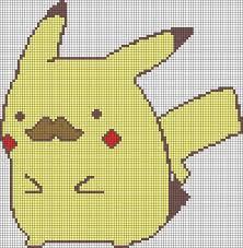 Minecraft Pixel Art Grids Under Fontanacountryinn Com