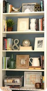 bookcases decorating ideas for by fireplace bookcase