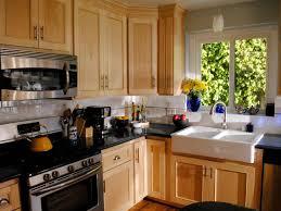 Diy Refacing Kitchen Cabinets Diy Kitchen Cabinet Doors Refacing Diy Cabinet Refacing