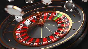 Where can I play online pokies in Australia; the best-trusted AU casinos