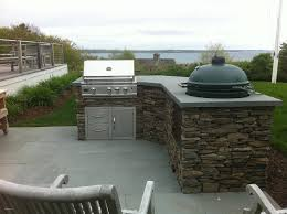 ... Using Cinder Blocks For Fire Pit Fresh Outdoor Kitchens Modular Outdoor  Kitchen Cabinets ...