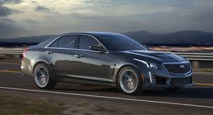2018 cadillac new models. delighful 2018 selection of new cadillac sedans and crossovers arriving after mid with 2018 cadillac new models x
