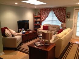 Ways To Decorate My Living Room Small Living Room Design And Decoration Dream Home Features
