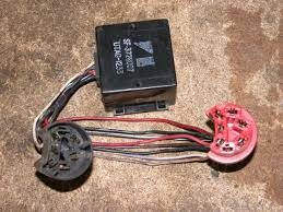 cj intermittent wiper switch jeepforum com here s one of the intermittent wiper electronics