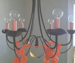 9 best chandelier candle covers images on chandeliers regarding candle covers for chandeliers