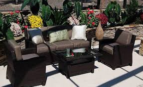 Furniture Outdoor Amish Furniture Exceptional' Cute Amish