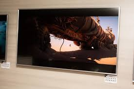 vizio tv 75 inch. vizio 65 inch p65-c1 2016 4k p-series hdr tv tv 75 m