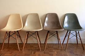 eames chair vintage for sale. vintage herman miller chairs sale eames chair for c