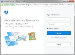 Upload Resume Mesmerizing How Do I Upload Edit And Manage My Resume On IHire