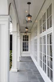front door lighting ideas. the 25 best porch lighting ideas on pinterest outdoor lights front and farmhouse hanging door