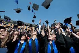 Купить диплом о высшем образовании в Новосибирске цены отзывы диплом о высшем образовании где купить