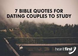 Bible Quotes About Relationships Awesome 48 Bible Quotes For Dating Couples To Study News Hear It First