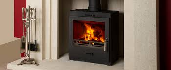 multi fuel stoves contemporary multi fuel and wood burning stoves nottingham