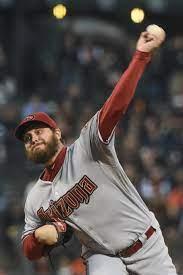 Wade Miley Trade - MLB Trade Rumors