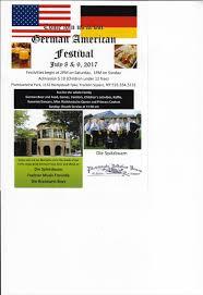 volksfest german american festival at plattduetsche park franklin square