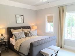 Paint For Bedroom 2358 Best Images About Paint Colors Brand On Pinterest