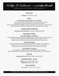 Free Download Resume Enchanting 48 Cosmetology Resume Free Download Resume Examples For Hairstylist