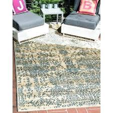 10x12 rugs unique loom vintage outdoor area rug ikea