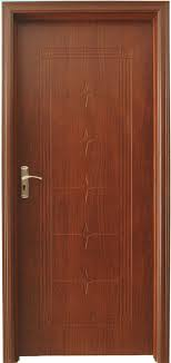 interior door texture. Interior Door Texture Marvelous Apartment Design Ideas For House Idolza Pict Styles R